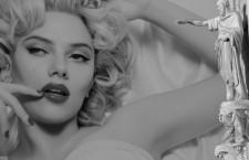 ¿La publicidad moldea el cuerpo de las mujeres? (y III)