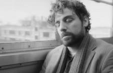 Ser actor y ser actor de moda: apuntes sobre Oscar Isaac
