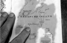 Clásicos que deberías leer aunque te digan que deberías leerlos: La isla del tesoro