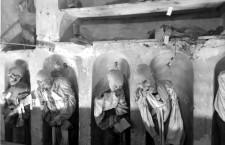 Sicilia y sus muertos
