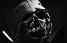 Elegía a las dos muertes de Darth Vader