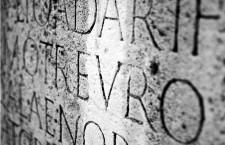 Etimología para el fornicio