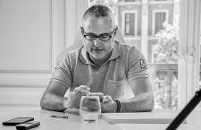 Marc Ros: «La Responsabilidad Social Corporativa es un departamento para quedar bien y tiene que morir»