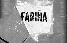 Fariña, un retrato minucioso y desapasionado de la «Galicia Connection»