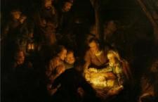 ¿Cuál es la mejor pintura navideña?