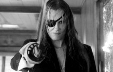 ¿Cuál es el mejor personaje de Tarantino?
