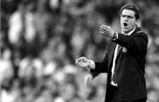 El último milagro de Fabio Capello