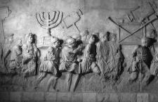 Santa María de Melque: la búsqueda del tesoro