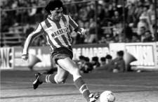 El último Atlético de Madrid-Real Madrid de Paulo Futre