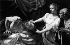 El espectáculo del Antiguo Testamento en cuarenta pinturas (y II)