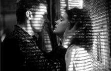 El amor en tiempos de androides, fantasmas, alienígenas, y otros seres que no son humanos