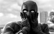 ¿Por qué la jodida R en Deadpool es tan importante para la historia del cine?
