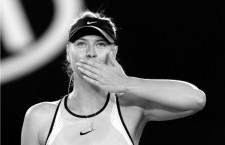 El dopaje en el tenis, más allá de Sharapova y las insinuaciones sobre Nadal