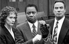 Imprescindibles: American Crime Story