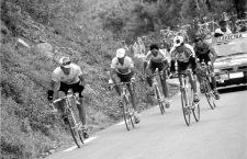 Pantani, Berzin, Indurain y el Giro de nuestras vidas