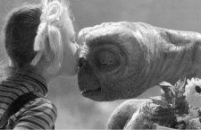 ¿Qué película de Spielberg ha retratado mejor la infancia?