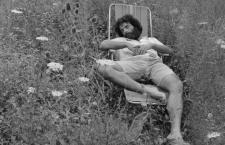 «La próxima piel», «Callback» y «El perdido»: tres formas de entender el cine