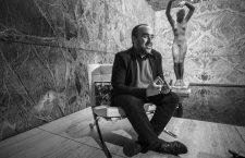 Ivan Blasi: «El patrimonio moderno aún necesita tiempo para que entendamos la importancia que tiene»