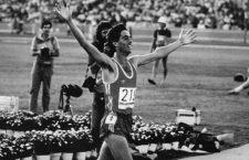 De José Manuel Abascal a la quimioterapia: historia sentimental de un desencanto olímpico
