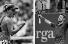 Stanislas Wawrinka, Angelique Kerber y varias cosas que aprendimos del US Open