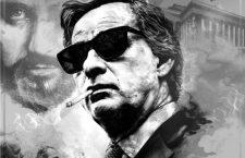 El tipo más listo del cine español