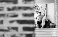 Editar en tiempos revueltos: {Pie de Página}