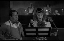 Umbral, Dylan, Benjamin y Allen: póker radiofónico