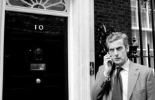 Imprescindibles: The Thick of It