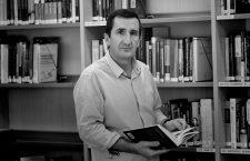 Ricardo Díez: «Queremos contribuir a construir una sociedad científicamente culta, consideramos que así es más libre»