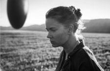 ¿Por qué «La llegada» es la mejor película del año?