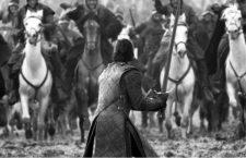 Juego de Tronos Medieval Warfare: la batalla de los ineptos