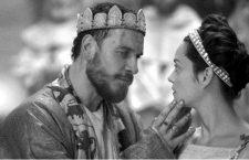 ¿Cuál ha sido la mejor adaptación al cine de Shakespeare?