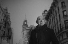 Iñaki Arteta: «En Euskadi el pasado es imprevisible»