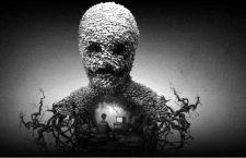 Channel Zero: corta-pega tu propio terror