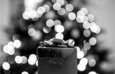Libros y Navidad