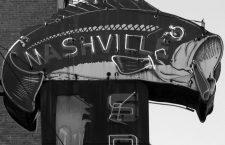 Blues, banjos y libélulas: relato de un viaje por el sur de Estados Unidos