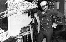 Larry Williams: conciliar tu carrera musical con el tráfico de drogas