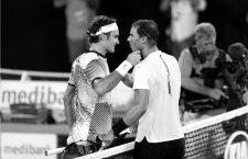 Federer, Nadal, Serena Williams y varias cosas que aprendimos del Open de Australia
