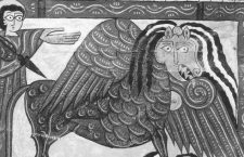 Pecado y expiación en el año 1000: el lado cómico de la Edad Media