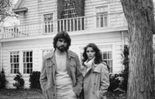 The Amityville Horror, 1979. Imagen: AIP / Cinema 77 / Professional Films / MGM.