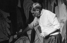 El Guernica de Picasso: historia de un souvenir