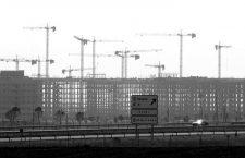 Especulación inmobiliaria, tradición centenaria