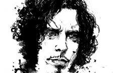 In memoriam: Chris Cornell