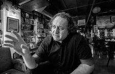 Pere Ortín: «Parece que tratar a las audiencias como gente inteligente está mal visto»