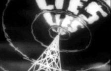 Sexo, mentiras y emisoras de radio contra el Tercer Reich