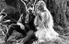 El sueño de una noche de verano, 1935. Imagen: Warner Bros.