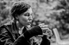 Maria Llovet:  «Hay mojigatería por todos lados disfrazada de progresismo»