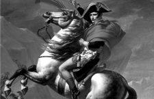 Napoleón y el ajedrez