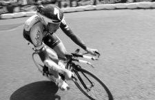 Belgium's Wim Vansevenant of the Predictor-Lotto Team