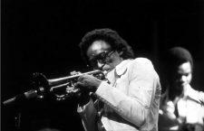 Los años vudú de Miles Davis